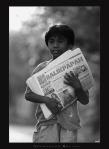 pelajaran-dari-bocah-penjual-koran